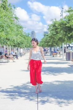 20171122_KateReyes_MerryWu_FashionShoot_solos-21